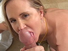 big cock for desirae spencer fucking hot video free