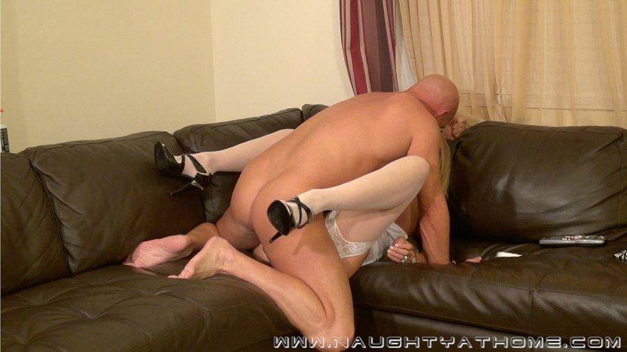 gratis hjemmevideo naughty date
