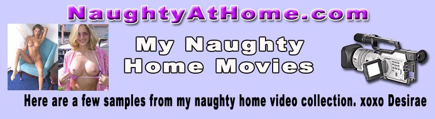 Naughty at home tgp