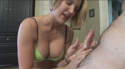 Sex dirty talking wife porn
