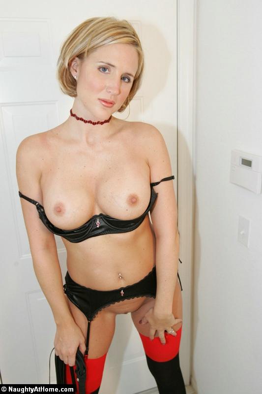 http://www.naughtyathome.com/galleries/redhotcubanheel/images/schoolgirl-016.jpg