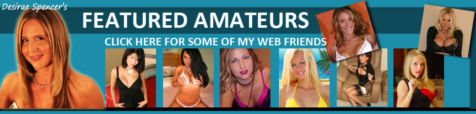 featured amateurs