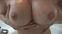 desirae spencer's tits