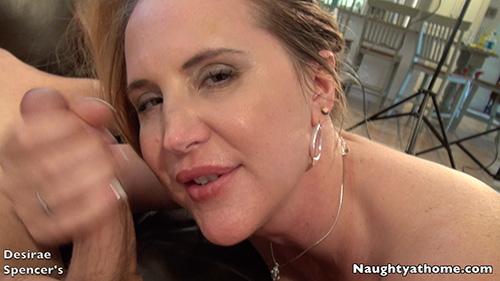 desirae spencer naughtyathome.com dirty talking wife next door dirty stories naughty talk