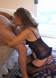 Xhamster wife gets golden shower